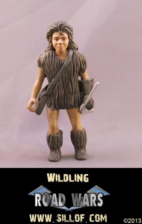 c-RW-wildling