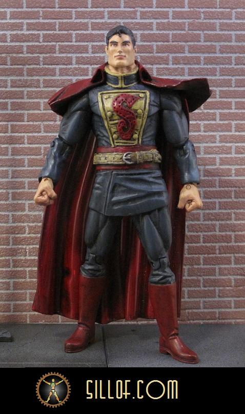 gjl-superman