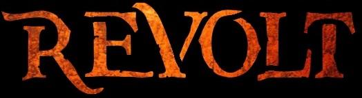 logo revolt