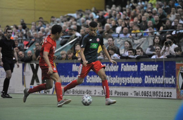 Sonnenland-Cup 2021 macht Pause
