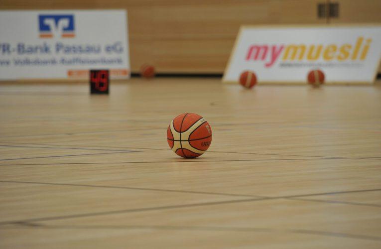 Basketballfans geknickt – BBV stellt Spielbetrieb bis Ende 2020 ein