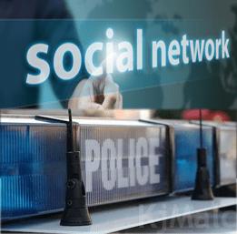 Police Social Media