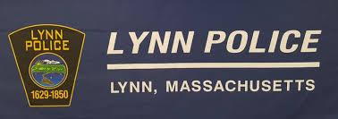 Lynn Police Massachusetts