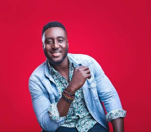 Singer, Djinee Involved In Fatal Car Accident, Rushed To The Hospital (Photos+Video) 2