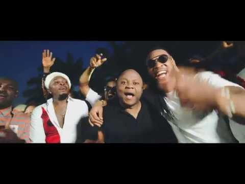 "AUDIO + VIDEO: Flavour – ""Awele"" ft. Umu Obiligbo"