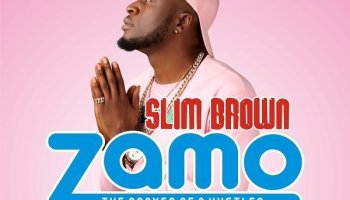 DOWNLOAD AUDIO & VIDEO: Harry B - Zamo Mp3 Mp4 Lyrics