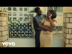 VIDEO: Lyta Ft. Davido – Monalisa (Remix)