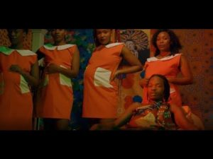 VIDEO: Naira Marley – Puta (PXTA)