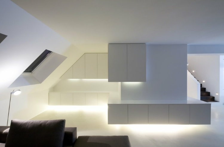 Where Buy Modern Furniture