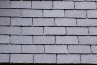In Case Your Slate Roof Is Damaged Or Leaking, Perhaps Youu0027ll Notice That  Replacing Roof Slates Resolves The Problem. Youu0027ll Notice That Roof Slate  Cost Is ...