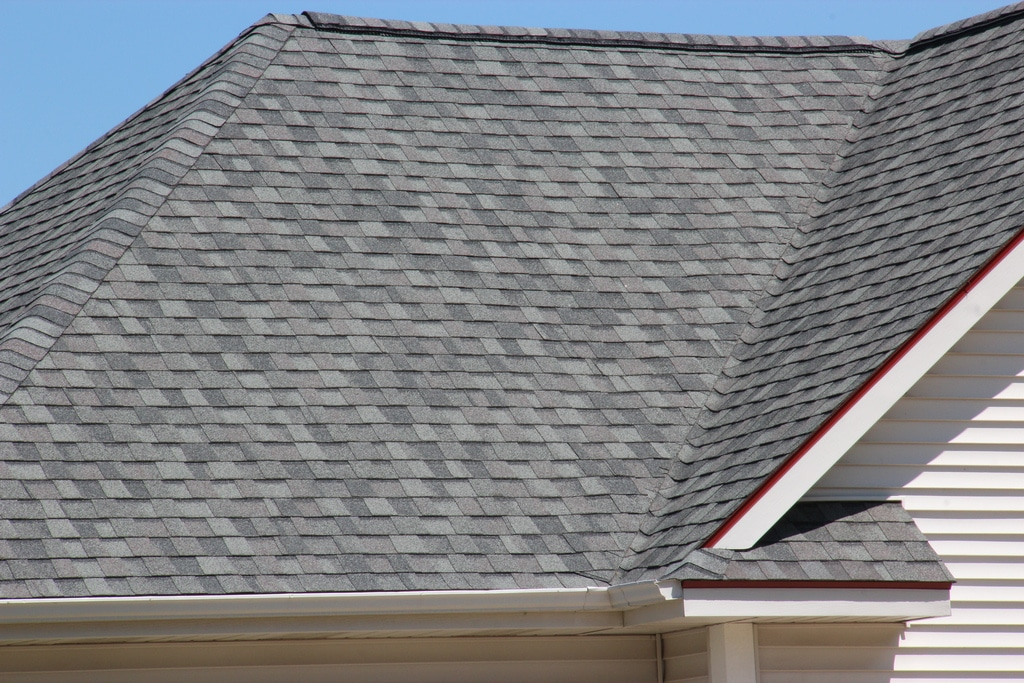 New roofs roof repairs prices for Roof types and costs