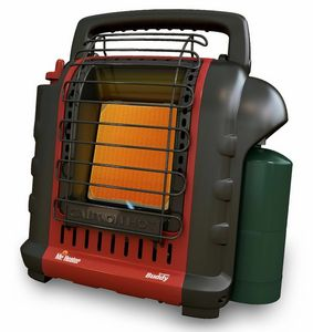 5 Best Non-Electric Heaters for Indoors (Nov. 2020) on Indoor Non Electric Heaters id=37171