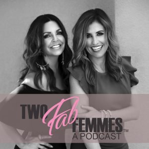 Aloha Cowboy Two Fab Femmes Podcast