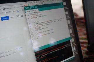 CUBA 6_17 taller code