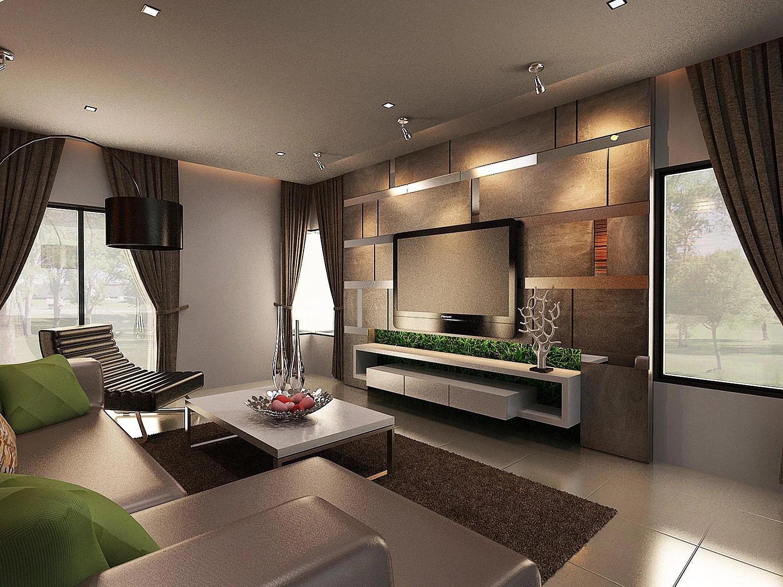 LAVISH Interior Design