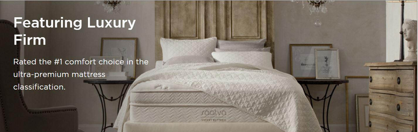 saatva mattress review u2013 does it works