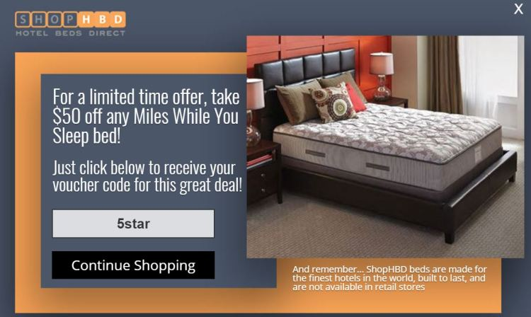 shophbd coupon code