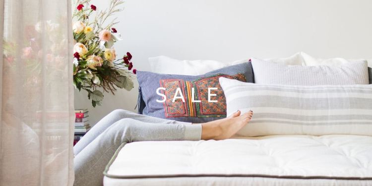 avocado mattress coupon code
