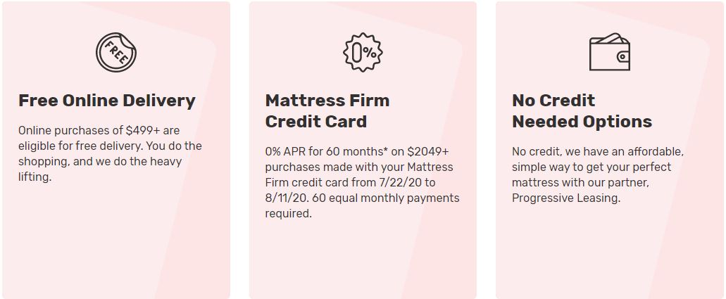 sleepy s mattress special discount home and furniture review