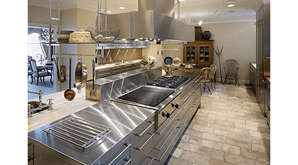 Win a $30,000 Kitchen Makeover – Home and Garden