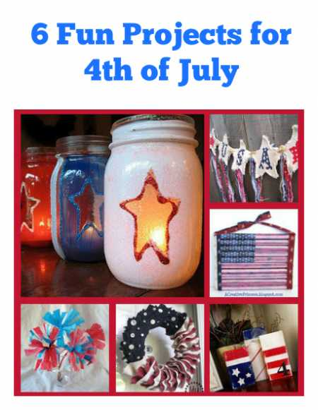 4th-july-crafts