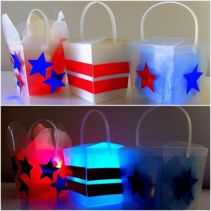 noodle-box-lanterns