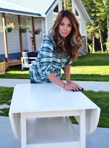 Woodworking Projects with Ana White