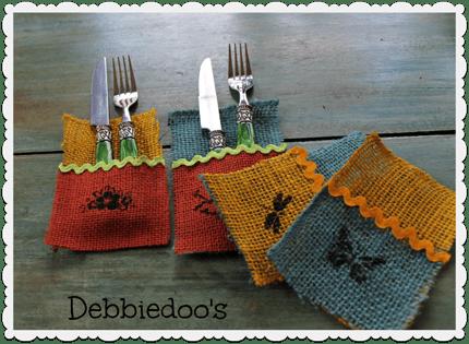13 Kitchen Crafts You Will Love @craftgossip