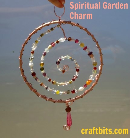 beaded-garden-spiral
