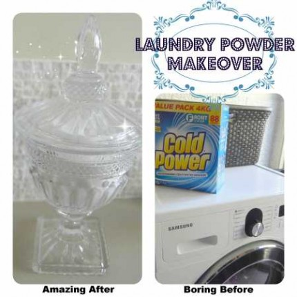 DIY-crystal-laundry-powder-makeover-crystal