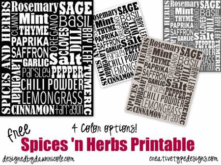 Spices-N-Herbs-Subway-Art-Printable