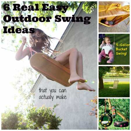 easy-outdoor-swing-ideas