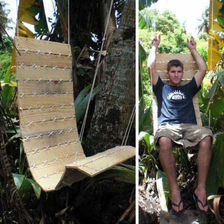 pallett-chair-project