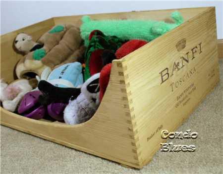 wine-crate-dog-box