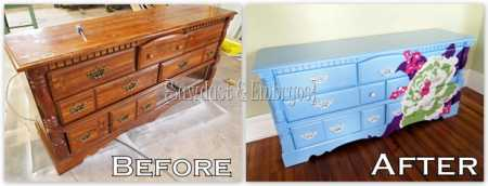 furniture-transformation