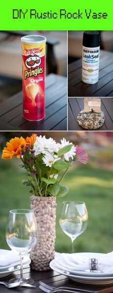 rustic-vase-pringles