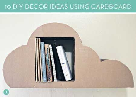 10-diy-cardboard-decor