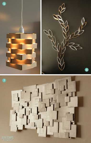 10-diy-decor-ideas-with-cardboard