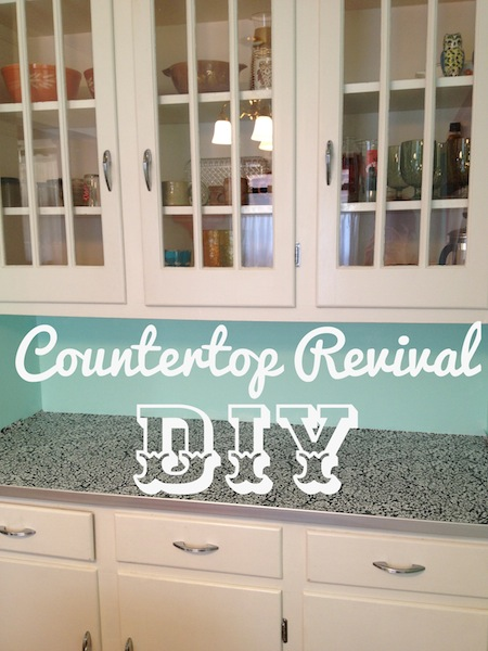 DIY-countertop-revival1