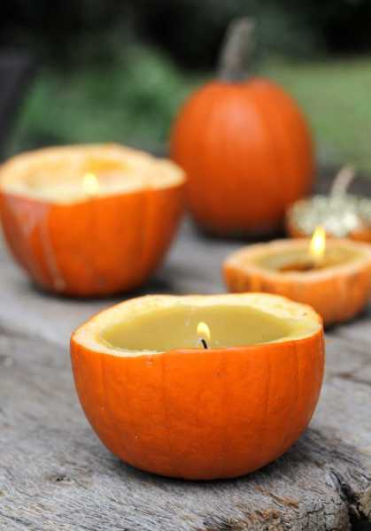 cinnamon-pumpkin-candles