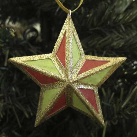 xmas-star-decoration