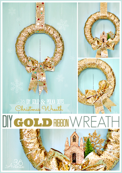 Gold-Wreath-Tutorial