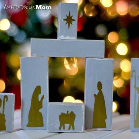 rustic-wooden-nativity-set