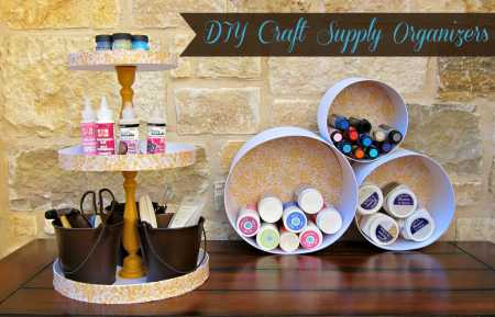 How-to-organize-craft-supplies