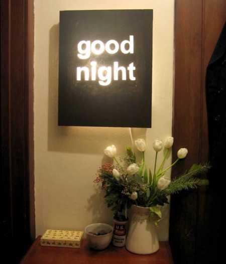 diy-night-light