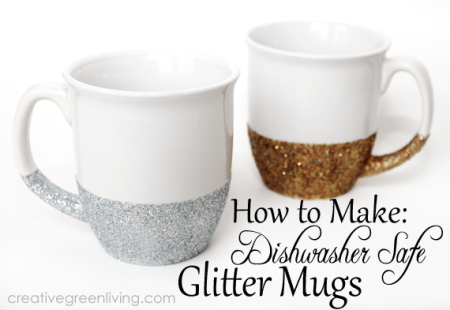 dishwasher-safe-glitter-mugs