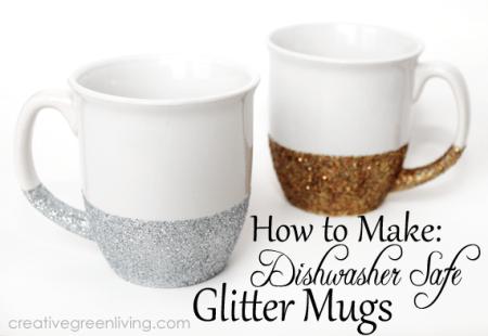 dishwasher-safe-glitter-mugs