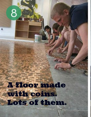 floor-made-with-coins