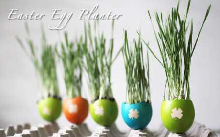 easter-egg-planters