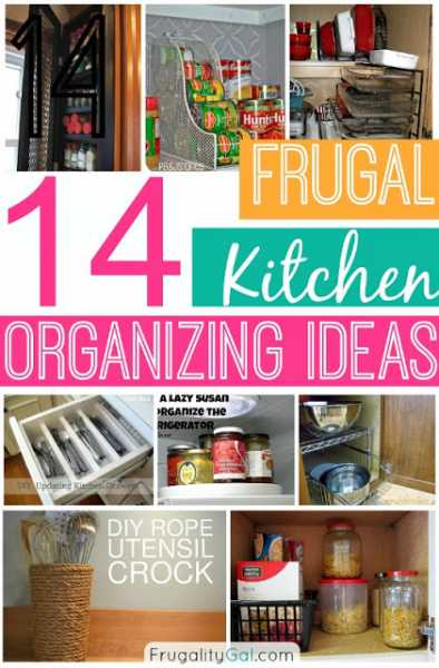 frugal-kitchen-organizing-ideas